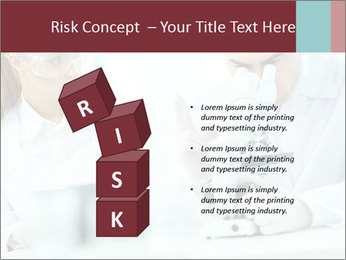 0000078269 PowerPoint Templates - Slide 81