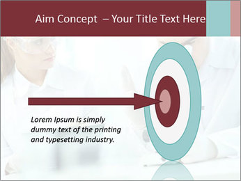 0000078269 PowerPoint Template - Slide 83