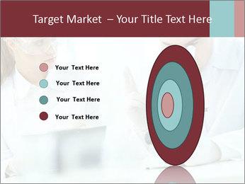 0000078269 PowerPoint Templates - Slide 84