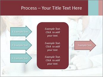 0000078269 PowerPoint Templates - Slide 85
