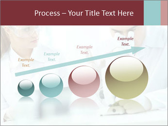 0000078269 PowerPoint Template - Slide 87