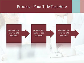 0000078269 PowerPoint Template - Slide 88