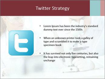 0000078269 PowerPoint Templates - Slide 9