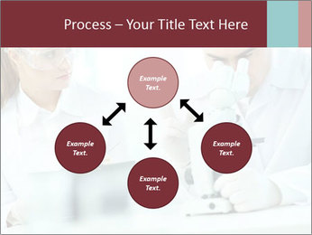 0000078269 PowerPoint Template - Slide 91