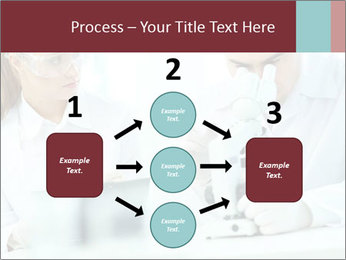 0000078269 PowerPoint Template - Slide 92