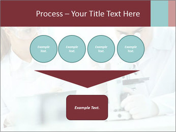 0000078269 PowerPoint Template - Slide 93