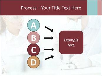 0000078269 PowerPoint Templates - Slide 94