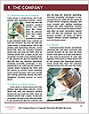 0000078269 Word Templates - Page 3