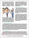 0000078269 Word Templates - Page 4
