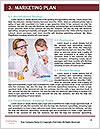 0000078269 Word Templates - Page 8