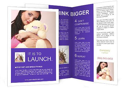 0000078270 Brochure Template
