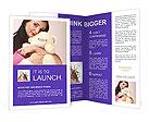 0000078270 Brochure Templates
