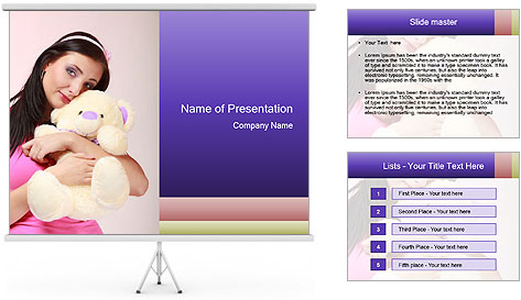 0000078270 PowerPoint Template