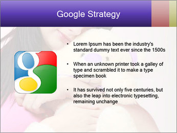 0000078270 PowerPoint Template - Slide 10