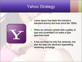 0000078270 PowerPoint Template - Slide 11