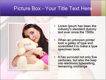 0000078270 PowerPoint Templates - Slide 13