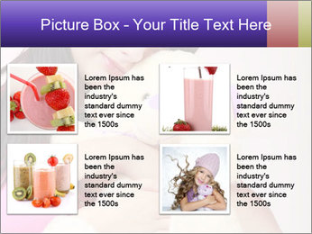 0000078270 PowerPoint Templates - Slide 14