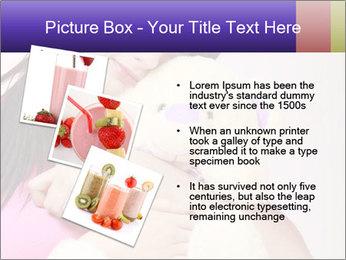 0000078270 PowerPoint Templates - Slide 17