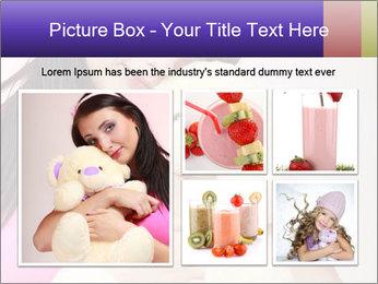 0000078270 PowerPoint Template - Slide 19