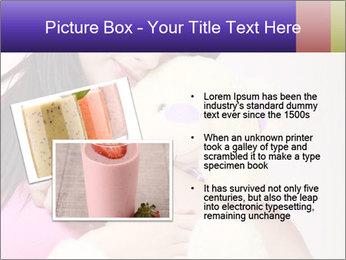 0000078270 PowerPoint Template - Slide 20