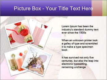 0000078270 PowerPoint Templates - Slide 23