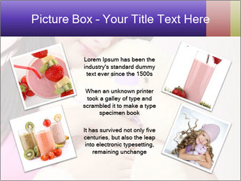 0000078270 PowerPoint Templates - Slide 24