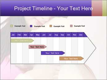 0000078270 PowerPoint Templates - Slide 25