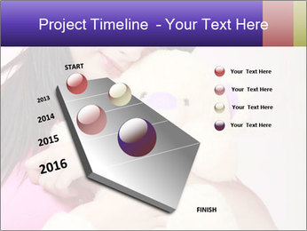 0000078270 PowerPoint Templates - Slide 26