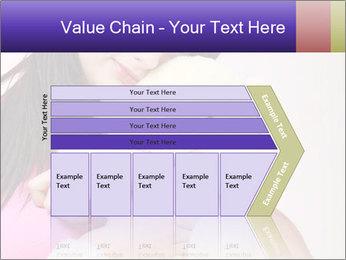 0000078270 PowerPoint Templates - Slide 27