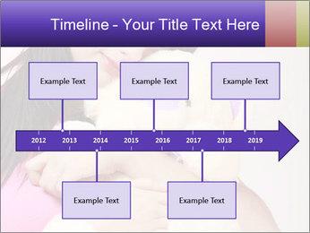 0000078270 PowerPoint Templates - Slide 28