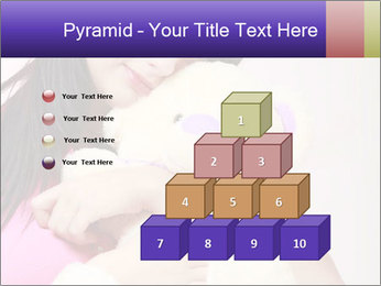 0000078270 PowerPoint Template - Slide 31