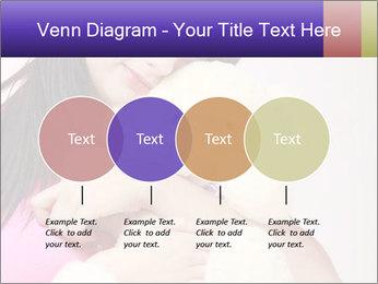 0000078270 PowerPoint Templates - Slide 32