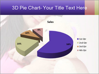 0000078270 PowerPoint Templates - Slide 35