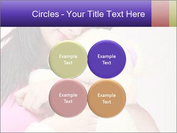 0000078270 PowerPoint Templates - Slide 38