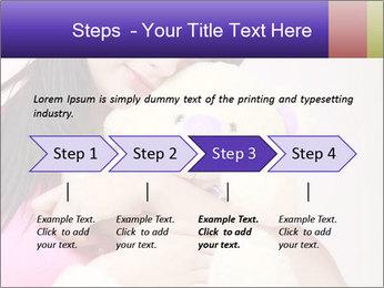 0000078270 PowerPoint Templates - Slide 4