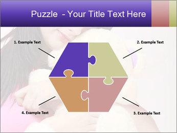 0000078270 PowerPoint Templates - Slide 40