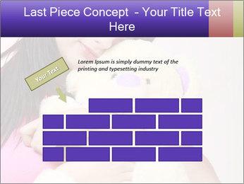 0000078270 PowerPoint Templates - Slide 46