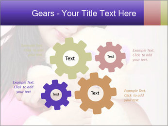 0000078270 PowerPoint Templates - Slide 47