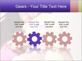 0000078270 PowerPoint Templates - Slide 48