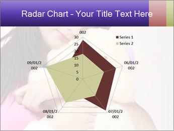 0000078270 PowerPoint Templates - Slide 51