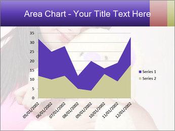 0000078270 PowerPoint Templates - Slide 53
