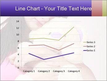 0000078270 PowerPoint Template - Slide 54