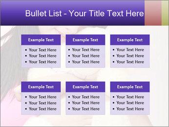 0000078270 PowerPoint Templates - Slide 56