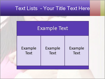 0000078270 PowerPoint Template - Slide 59