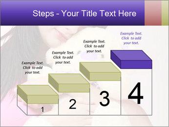 0000078270 PowerPoint Templates - Slide 64