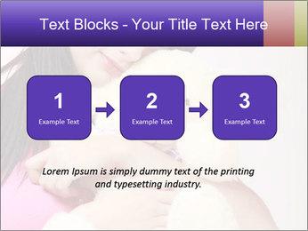 0000078270 PowerPoint Templates - Slide 71