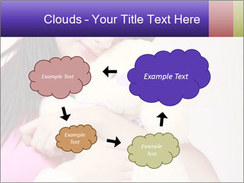 0000078270 PowerPoint Template - Slide 72