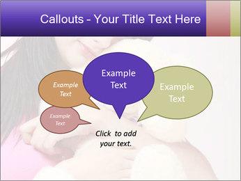0000078270 PowerPoint Templates - Slide 73