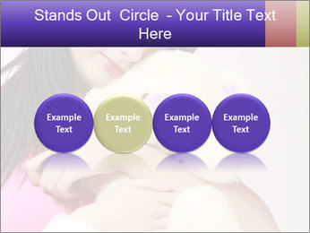 0000078270 PowerPoint Template - Slide 76