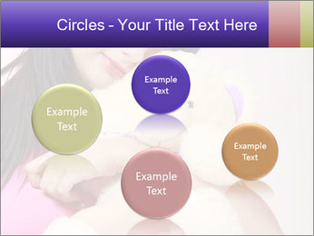 0000078270 PowerPoint Template - Slide 77